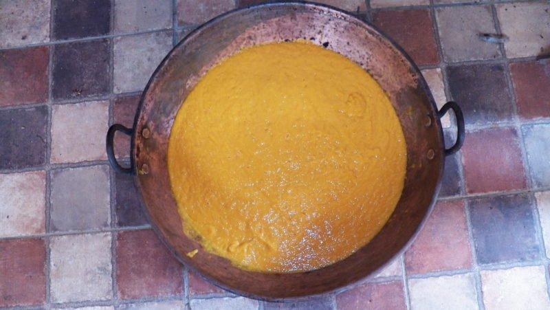 Tacho (foto: Evandro Marques - www.coisasdaroca.com)