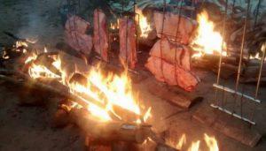 Fogo de Chão (foto http://www.jcregional.com.br/costela-fogo-de-chao-do-amigo-du-beia/)